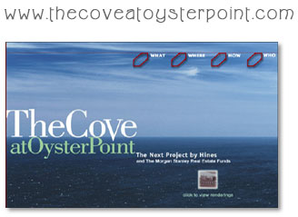 thecoveatoysterpoint.coms